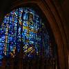 Liverpool Cathedral 12/08/2008  --- Foto: Jonny Isaksen