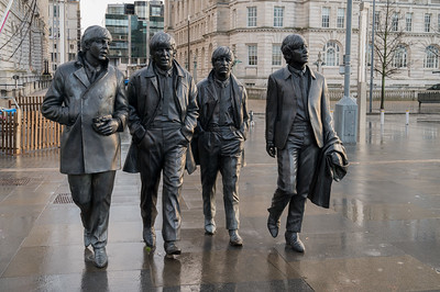 Liverpool 15/12/2019    --- Foto: Jonny Isaksen