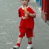 Liverpool 13/08/2008  --- Foto: Jonny Isaksen
