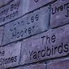Liverpool 13/08/2008