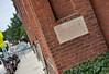 20090718 (1230) WWide Photo Walk - Durham NC USA - Dilip Barman 30 of 32