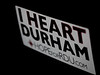 20090718 (1227) WWide Photo Walk - Durham NC USA - Dilip Barman 29 of 32