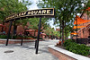 00aFavorite 20090718 (1241) WWide Photo Walk - Durham NC USA - Dilip Barman 07 of 32