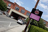 20090718 (1223) WWide Photo Walk - Durham NC USA - Dilip Barman 28 of 32