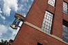 20090718 (1131) WWide Photo Walk - Durham NC USA - Dilip Barman 18 of 32
