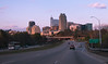 00aFavorite 20180313 (1849) Downtown Raleigh