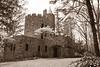 00aFavorite 20090408 Gimghoul Castle, Chapel Hill NC (1233p)