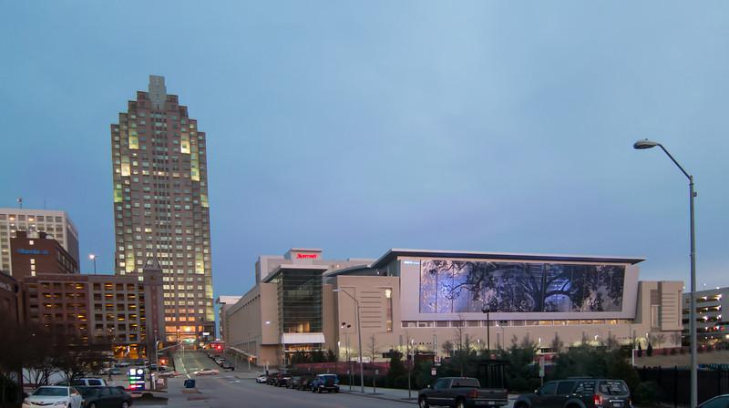 20130316 Raleigh Convention Center (1933)