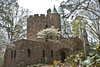 20090408 Gimghoul Castle, Chapel Hill (1234p)