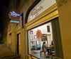 00aFavorite 20130802 The Parlour ice cream shop, Durham (2155)