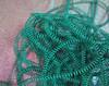 Green coils