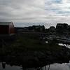 9-1-17241693lofoten Nusfjord Fishing Village