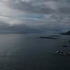 9-1-17241763lofoten Nusfjord Fishing Village