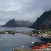 9-1-17241641lofoten Nusfjord Fishing Village