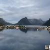 9-1-17241640lofoten Nusfjord Fishing Village
