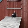 8-30-17240000Å lofoten