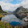 9-1-17241246lofoten-Edit