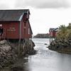 8-30-17239960Å lofoten