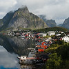 9-1-17241248lofoten-Edit