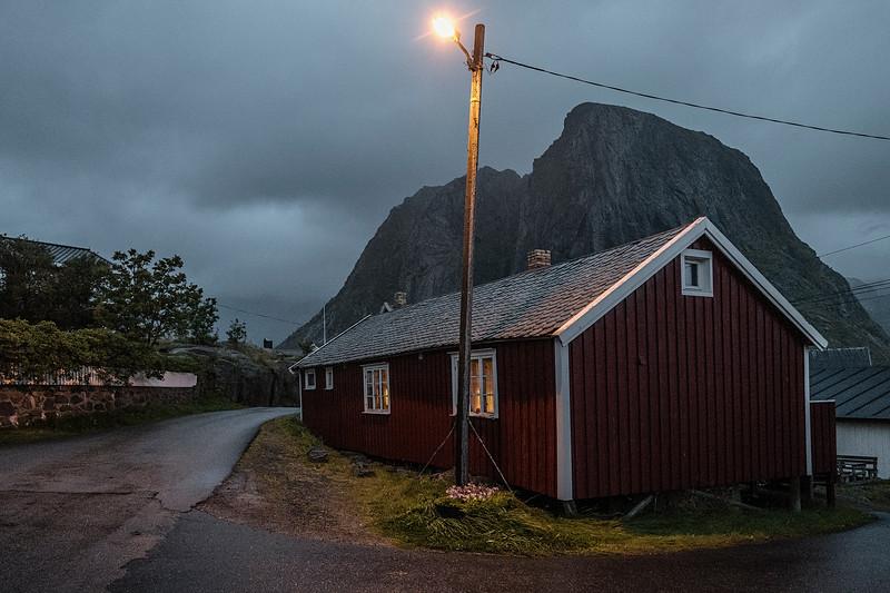 8-29-17239846Å lofoten