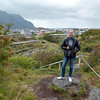 9-2-17242203lofoten Henningsvær