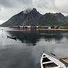 8-31-17240395lofoten-Edit