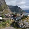 9-1-17241699lofoten Nusfjord Fishing Village