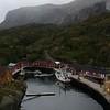 9-1-17241829lofoten Nusfjord Fishing Village