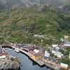 9-1-17241800lofoten Nusfjord Fishing Village