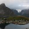 8-31-17241622lofoten Nusfjord Fishing Village