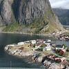 9-1-17241725lofoten Nusfjord Fishing Village