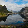 9-1-17241252lofoten-Edit