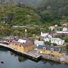 9-1-17241780lofoten Nusfjord Fishing Village