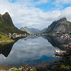 9-1-17241270lofoten-Edit