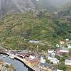 9-1-17241799lofoten Nusfjord Fishing Village
