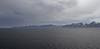 The coast south west of Gravdal (Lofoten Islands), 6 June 2008