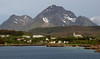 Gravdal (Lofoten Islands), 6 June 2008