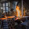 The Blacksmith of Sund:The Forge
