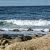 Unstad Beach: A Surfers Paradise