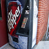 The Soda Machine