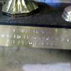 Paint Rock<br /> Junior High Tournament<br /> 1st Place 1999