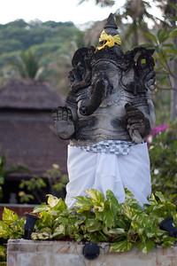 Lombok, Indonesia  June 2009