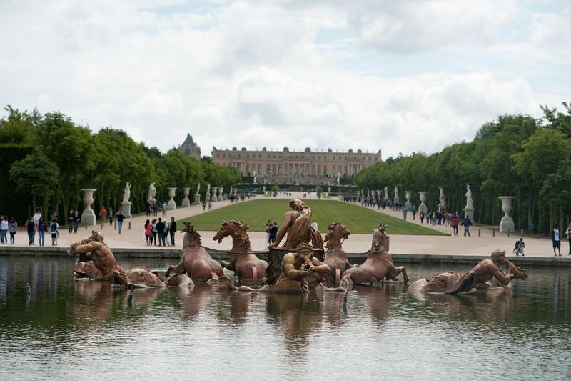 Europe-61