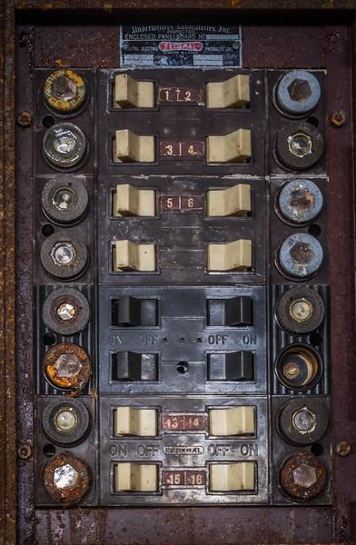 _C120065