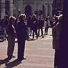 London - 1991