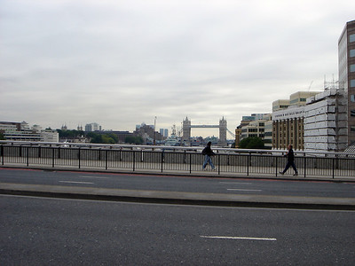 London11