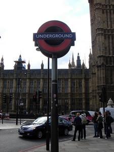 London43