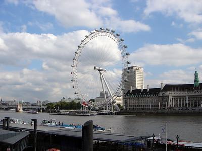 London44