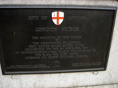 London14