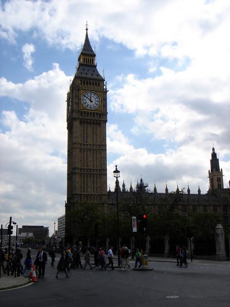 London39